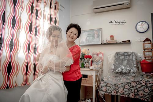 Mandy Phoon + Chee Kit30