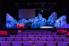 TG2015_120815_JDD_0259_1920 (TED Conference) Tags: ted logo switzerland geneva stage event signage conference salon global 2015 tedglobal tedglobalgeneva