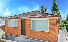 10 Grattan Street, Cringila NSW