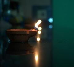 DSC_8469 (Maurya Rohit) Tags: india festival bangalore diwali deepawali diya 2015