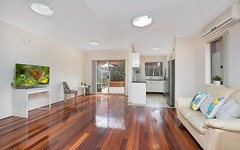 10/213 - 215 Queen Street, Concord West NSW