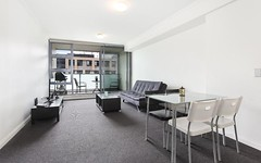 402/16-20 Smail Street, Ultimo NSW