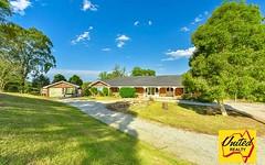 330 May Farm Road, Camden NSW