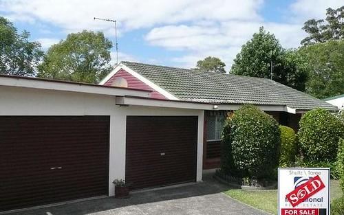 17 Little Wynter Street, Taree NSW 2430