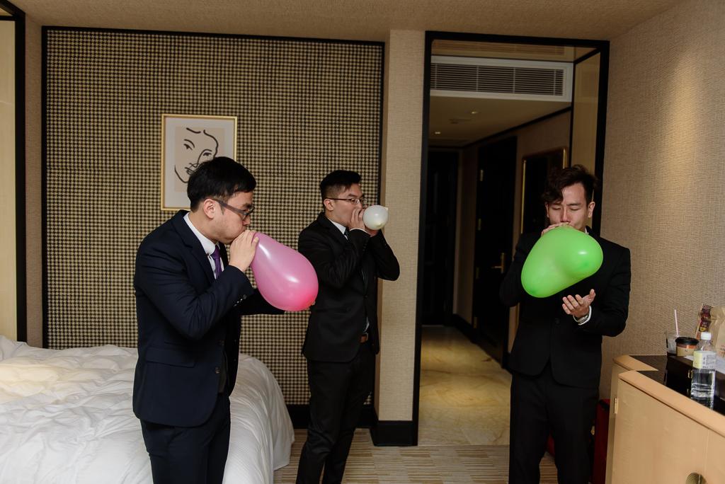 Wedding day-0027 ,僑園婚攝,台中僑園,僑園婚宴,新秘Alice ,婚攝小勇,台北婚攝, 小淑造型團隊