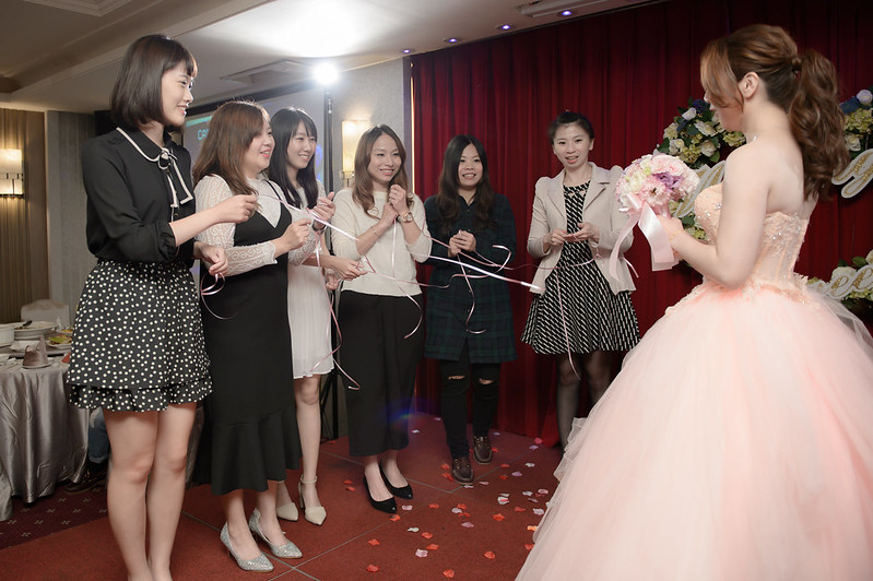 彰化昇財麗禧酒店,南起司,婚禮紀錄,訂結儀式,彰化婚攝