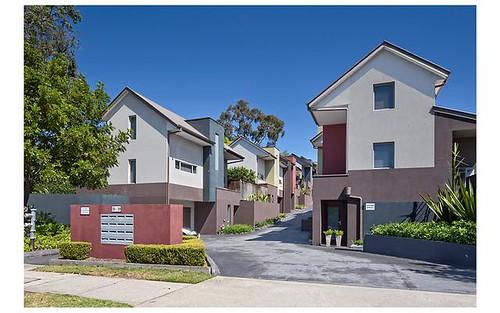 13 /36-39 Murray Street, Northmead NSW 2152