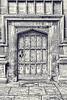 Seeking The Wisdom of the Law (Ruth Flickr) Tags: ashmolean bodleian england oxford pat ruth schoolsquadrangle stewart uk httpwwwbodleianoxacukabouthistory university schola vetus jurisprudentiae