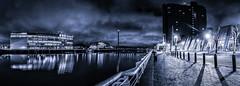 BBC Scotland (ianmiddleton1) Tags: scotland panorama glasgow