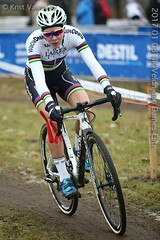 sized_IMA_5289 (krist.vanmelle) Tags: idsizer nederlandskampioenschap veldrijden cyclocross nkcx thalita de jong