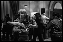 DSC_0023 (cacciatoredisogni) Tags: tango tanguero milonga passion dance dancers love argentina blackandwhite bnw music