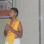 Vachnaamrut Jayanti (06)