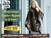 Fine Leather Repairs & Sheared Beaver Coats at St Louis (furcentre) Tags: buyfurcoats leatherrepair garments stlouis onlinegarments highestquality furcoat furjacket furstores furretailers furdealersinstlouis furmerchants