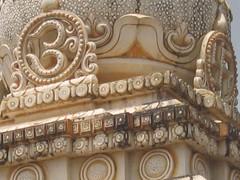 Hebbailu Someshwara Temple Photography By Chinmaya M (44)