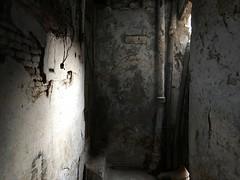 Not All Stories Endure (Mayank Austen Soofi) Tags: delhi walla endure stories wall brick home past architecture