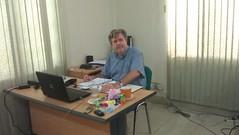 2012 DHAKA BANGLADESH 2