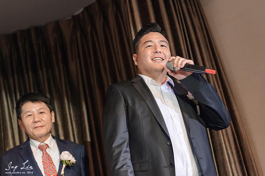 台北國賓大飯店 婚攝 台北婚攝 婚禮攝影 婚禮紀錄 婚禮紀實  JSTUDIO_0038