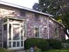 Bacon-Harding Farm (National Register) Tags: nationalregisterofhistoricplaces historic farm outdoor color newyork architecture