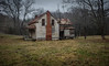 Farm House. (Mr. Pick) Tags: farmhouse abandoned rural decay house tn tennessee