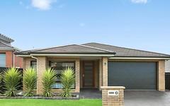 4 McMaster Avenue, Middleton Grange NSW
