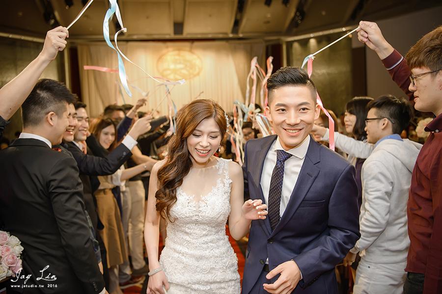 婚攝 台北遠企 遠東大飯店 台北婚攝 婚禮紀錄 婚禮紀實 JSTUDIO_0213