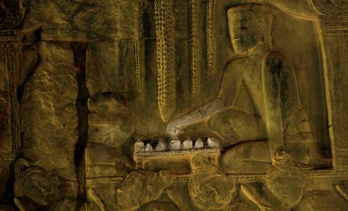 """Chaturanga-makruk / Escenarios y artefactos de recreación meditativa en lndia y el sudeste asiático • <a style=""""font-size:0.8em;"""" href=""""http://www.flickr.com/photos/30735181@N00/31678451004/"""" target=""""_blank"""">View on Flickr</a>"""
