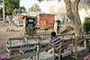 img_6057-tv_3381264411_o (tosco.diaz) Tags: africa berbera boredom decay global globalisation globalization information news ruin satellite somali somaliland television tv