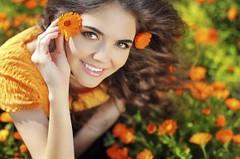 أفضل الطرق للتخلص من رائحة المنطقة الحساسة وتعطيرها (Arab.Lady) Tags: أفضل الطرق للتخلص من رائحة المنطقة الحساسة وتعطيرها