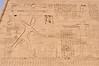 DSC_3626.jpg (svendesmet) Tags: ramsesiiilinks medinethabu eerstepyloon