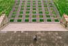 Square Square (filipecastilhos) Tags: melbourne victoria australia royalbotanicgardens
