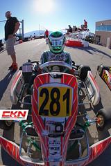 CKN_6684