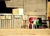 Civitanova Marche 2016 (enricoerriko) Tags: enricoerriko enrico erriko portocivitanova civitanovamarche sky blù sea rosso red murales streetart rose pescherecci portafortuna corna corni reti rete scafi faro molo pennello verde green yellow torri merli merlate torrione santamariaapparente draga spiaggia ro bn blackwhite bw bici pino riflessi natale capodanno 2016 ss16 cristore chiesa sanmarone sunshine sunset google altavista web sunrise sun moon earth globe grass piazzaxxsettembre lidocluana casadelpopolo