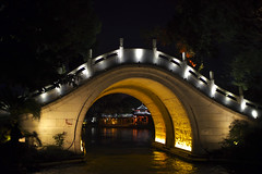 170106200424_A7s (photochoi) Tags: guilin china travel photochoi 桂林 桂林夜景 兩江四湖