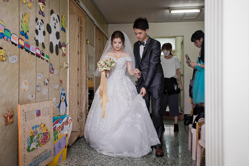 婚禮-0147.jpg