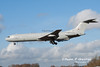 VC10-K4-N-ZD241-5-2-10-RAF-BRIZE-NORTON-(5) (Benn P George Photography) Tags: rafbrizenorton 5210 bennpgeorgephotography c17a zz172 99sqn vc10 k4 n zd241 101sqn