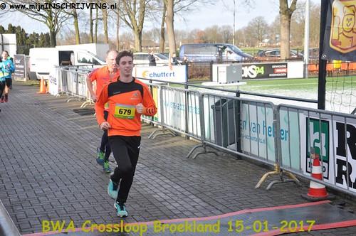 CrossloopBroekland_15_01_2017_0327
