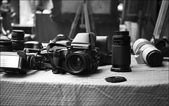 for sale ;/) ФЭД-2 (schyter) Tags: фэд2 fed 2c sn700552 1958 lens film pellicola fomapan 100 80iso рапри э201 rapri e201 spotmeter extintion 150 f5 6 development adox adonal 137 20 °c homemade scanned epson v600 analogica analogic bw bn bianconero blackwithe 135 35mm homemadescanned allaperto castelleone cremona fleamarket analogicait monocromo