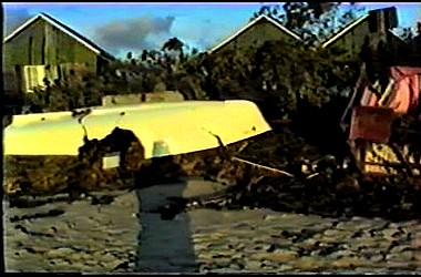 sturmflut 89NDVD_025