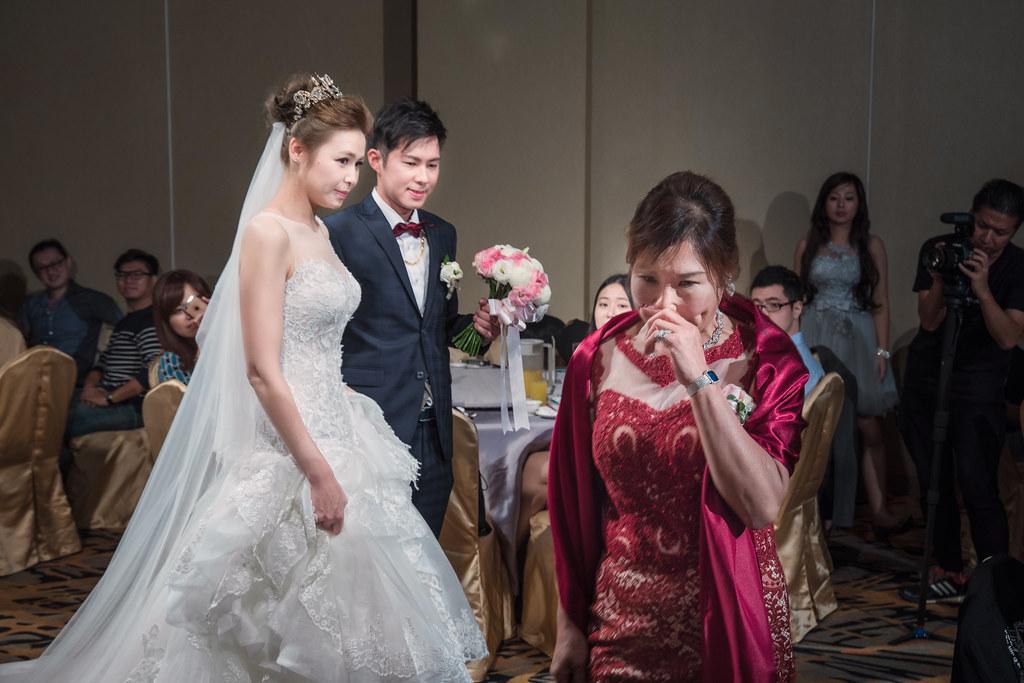 140桃園晶宴沐劇場