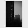 worlds end estate (pete gardner) Tags: worldsendestate worldsend chelsea london uk voigtlanderultron 40mmf2 foggyday inlondontown