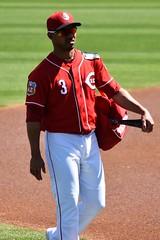 IvanDeJesus (jkstrapme 2) Tags: baseball jock hot athlete male bulge jockstrap