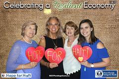 ED0114191738 (Hope for Haiti Naples) Tags: dance haiti fun fundraiser florida naples thank you
