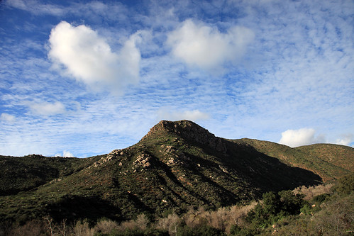 Thumbnail from Mission Trails Regional Park