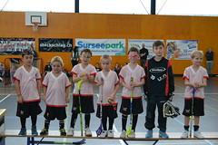 UHC Sursee_F-Junioren_Sursee-Trophy_58