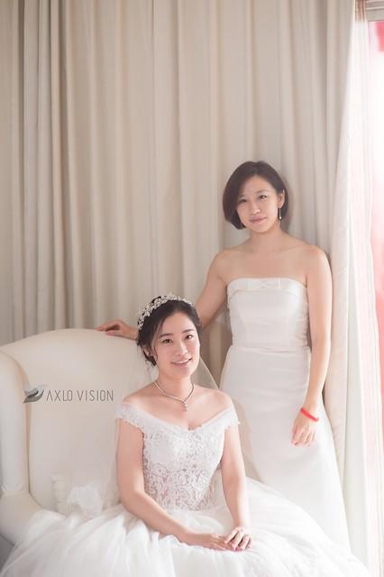 WeddingDay20161118_013