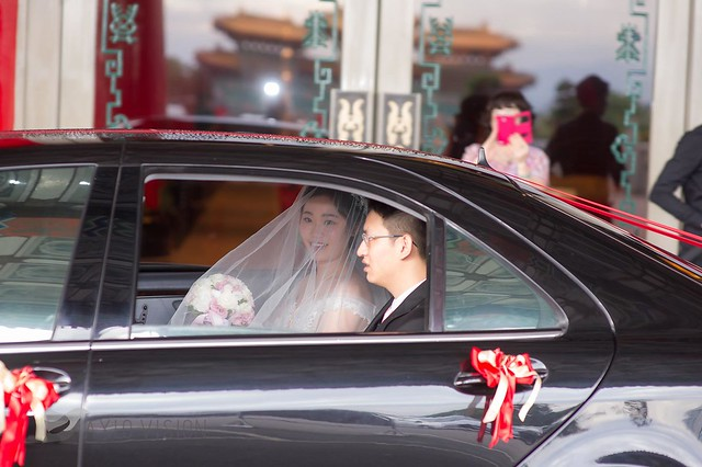 WeddingDay20161118_111