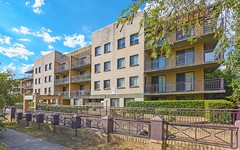 33/5-9 Fourth Avenue, Blacktown NSW