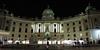 2015-11-16 Hofburg (beranekp) Tags: austria österreich wien hofburg castle schloss