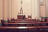 RDV (jartana) Tags: jakarta indonesia cathedral pray