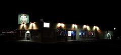Wonderbar (markchevy) Tags: wonderbar tilly night dusk boardwalk asburypark oceangrove nj newjersey landscape photo pictorial pix scene graphic atlantic picture vista omdem10 interesting markchevy johnspilatro